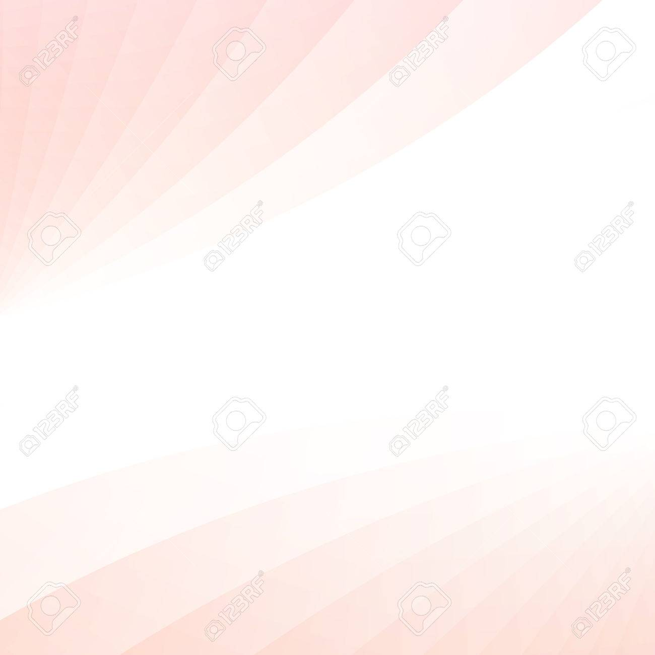 Abstract Background - 52118950