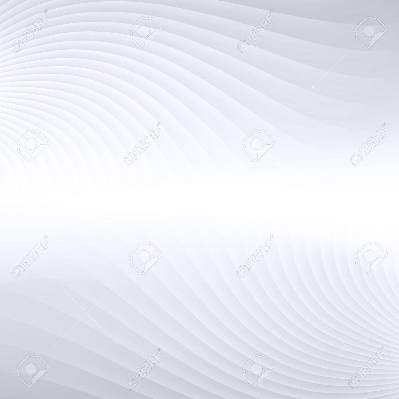 Abstract Background - 52118953