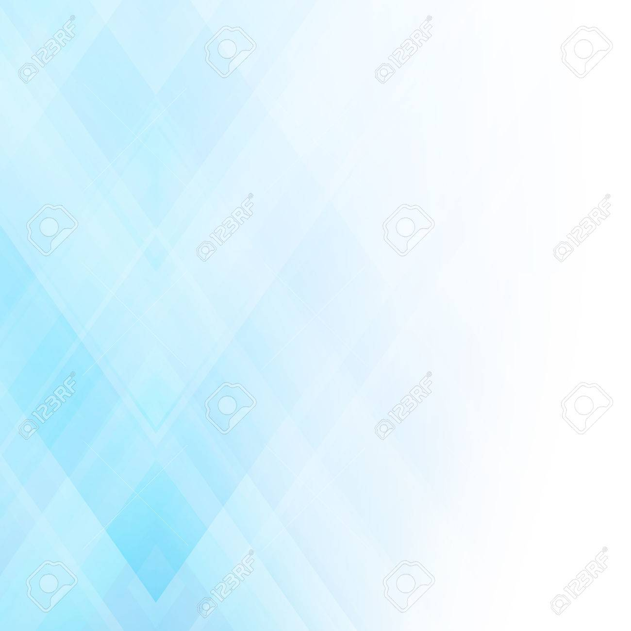 Abstract Background. A Template for Brochures, Covers etc. - 54344237