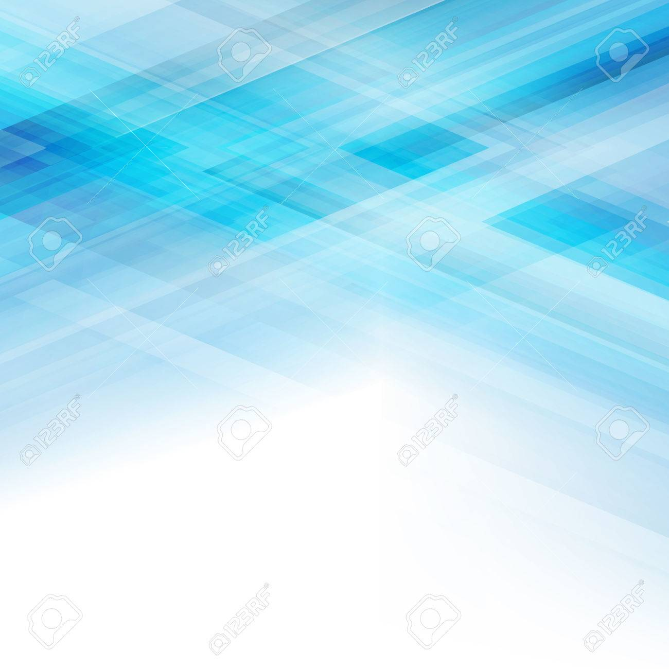 Abstract Background. A Template for Brochures, Covers etc. - 54344238
