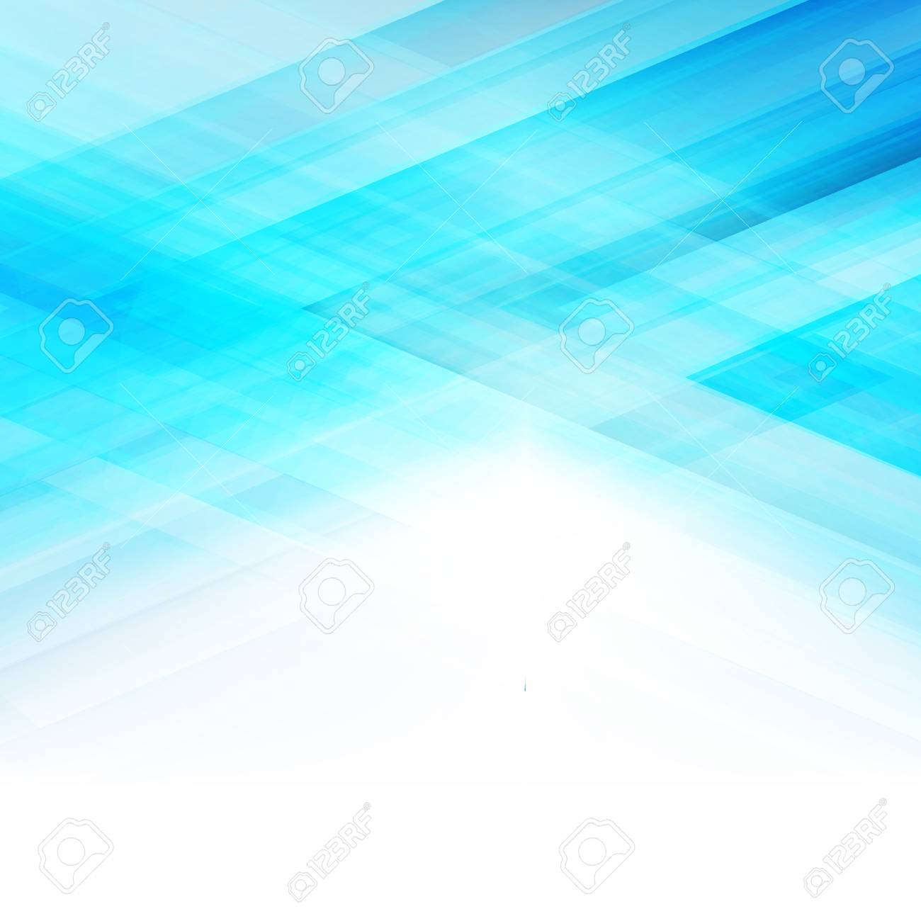 Abstract Background. A Template for Brochures, Covers etc. - 54344241