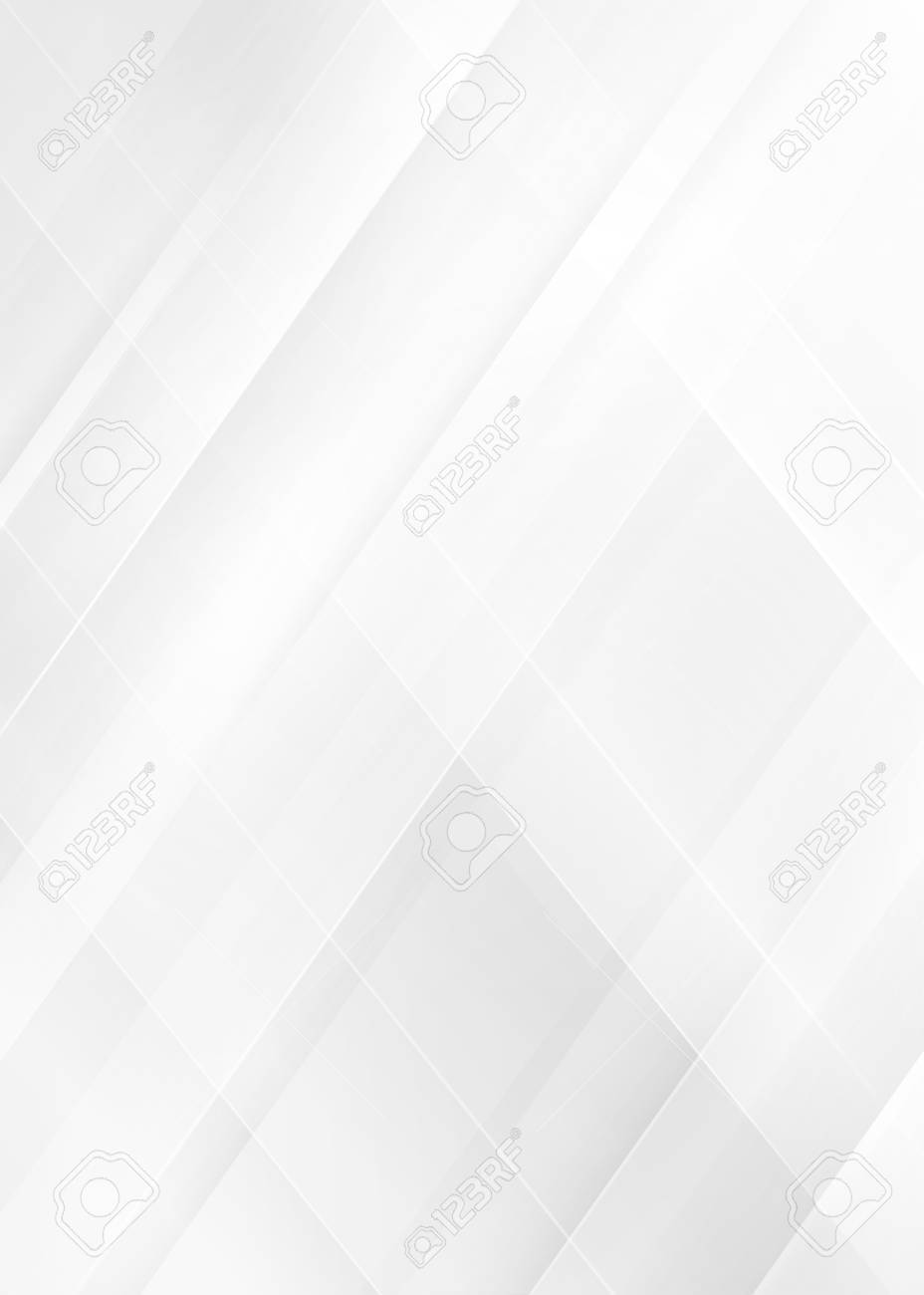 Abstract Background of Stripy Texture. - 56044007