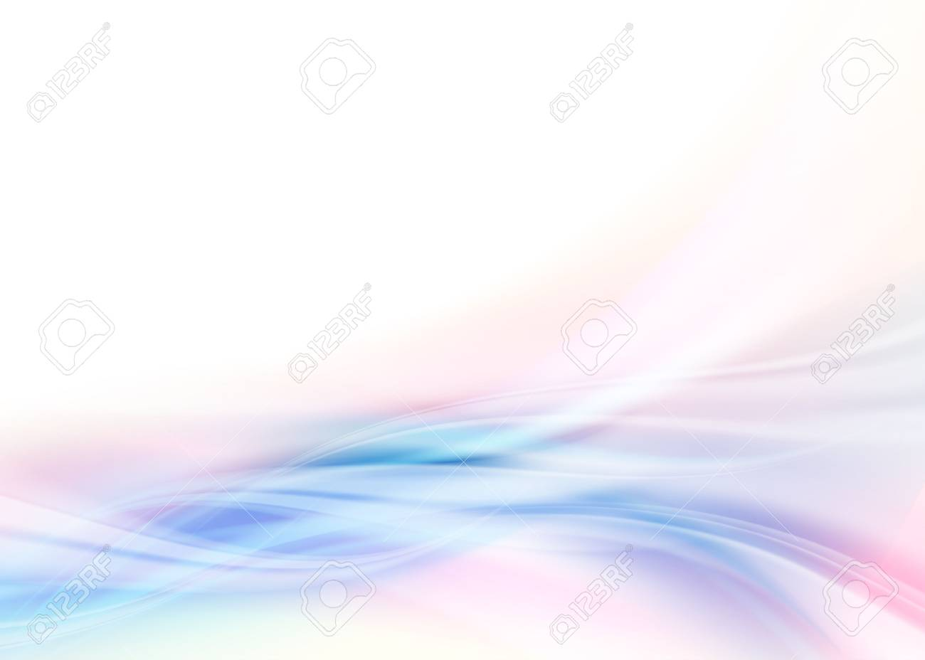 Abstract Background - 56642522