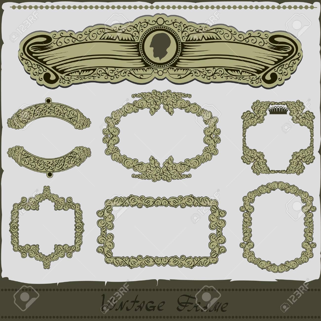 Ziemlich Weißmetallbettrahmen Königin Fotos - Benutzerdefinierte ...