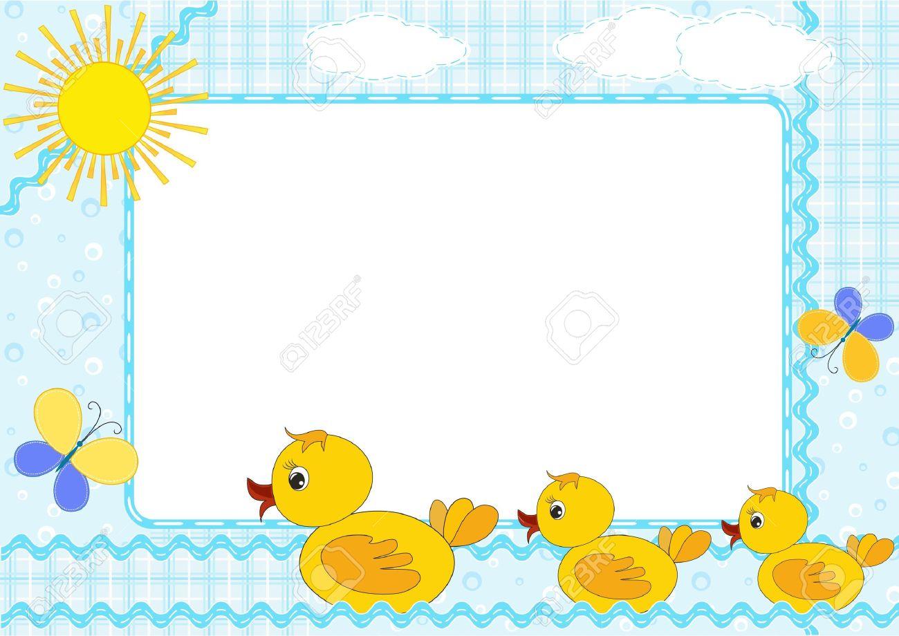 Children Stock Vector - 11647821