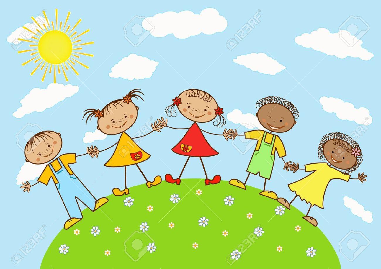 http://previews.123rf.com/images/margogl/margogl1202/margogl120200050/12485340-Group-of-happy-children--Stock-Vector-cartoon-children-kids.jpg