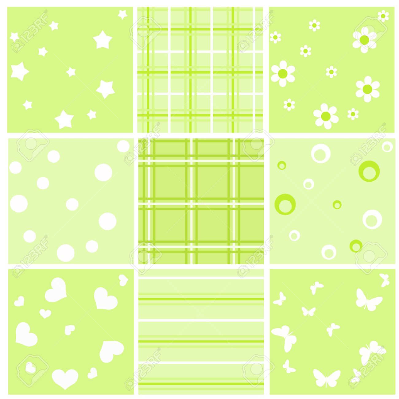 green baby background koni polycode co