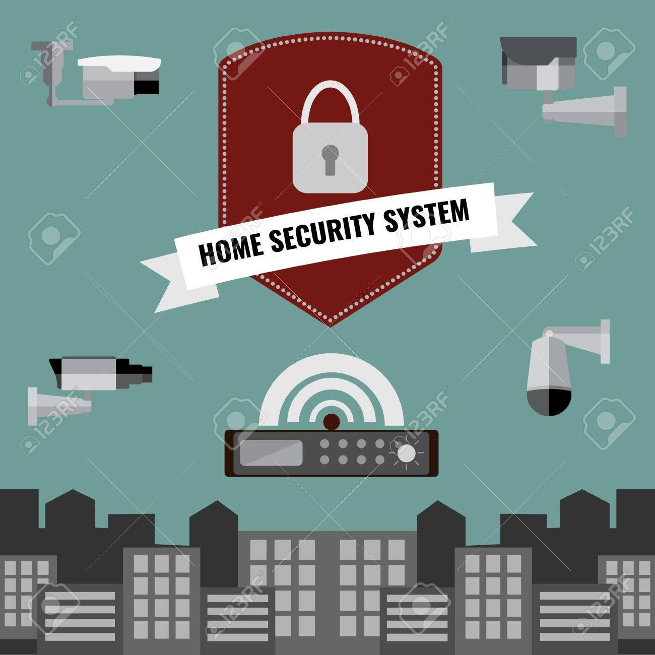 Best Home Security Design Ideas   Interior Design For Home .