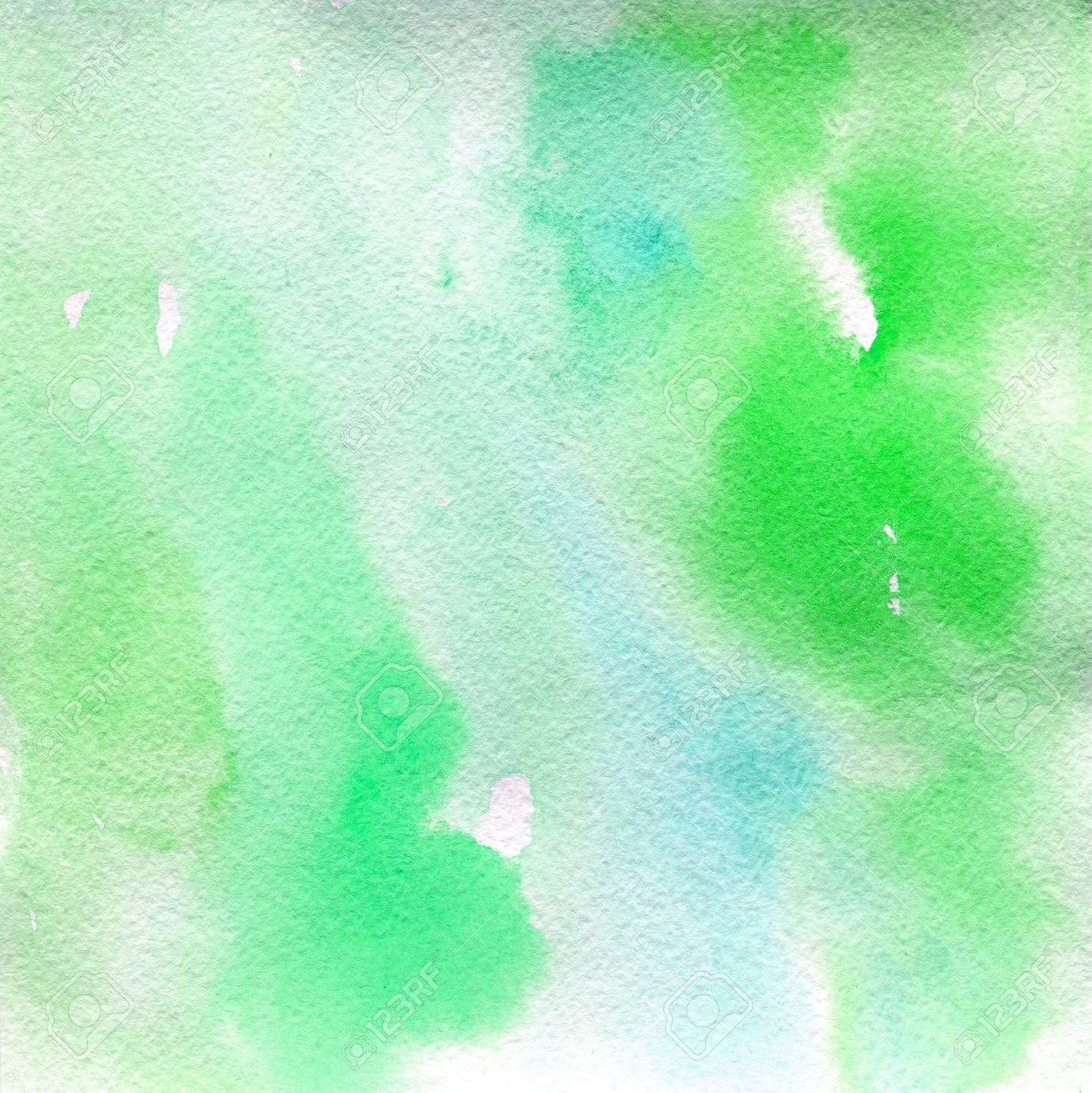 Good Wallpaper Marble Mint Green - 70978643-watercolor-texture-transparent-mint-blue-green-turquoise-shades-spots-watercolor-abstract-background  Pic_121024.jpg