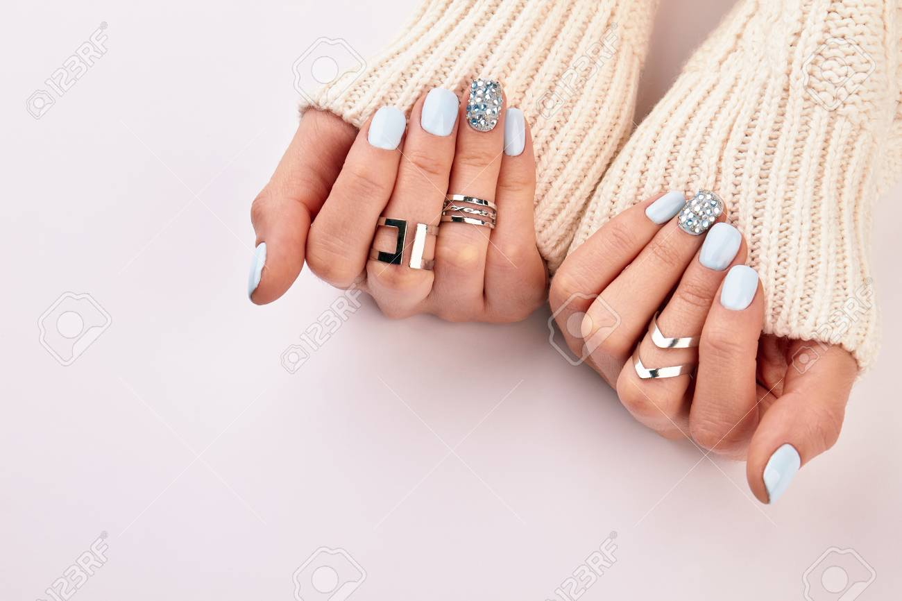 fashion interwoven from hand adjustable for open mesh jewelry ring knitted rings women silver made product woven sterling shape