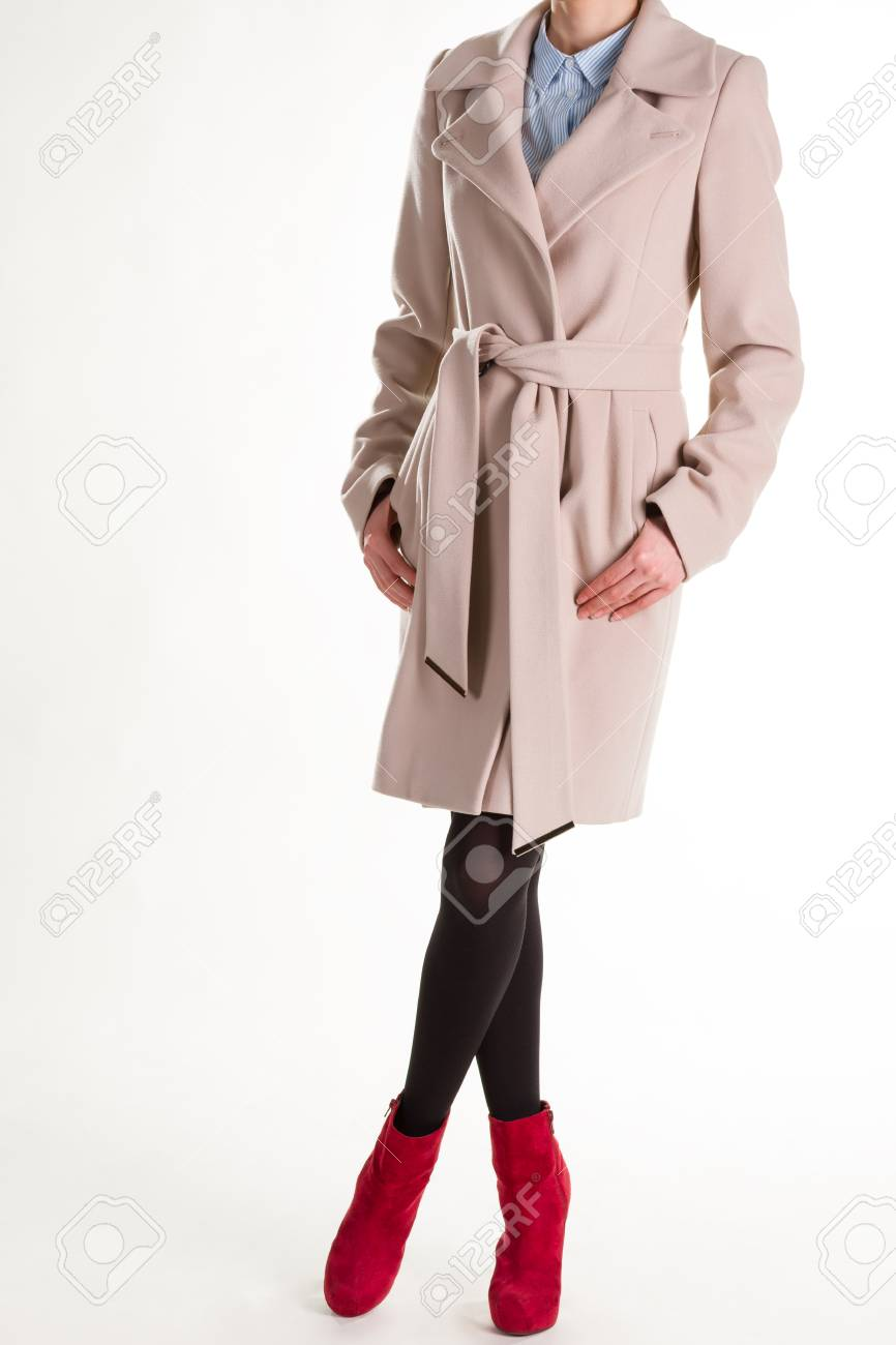 new arrival f38d0 e7172 Stock Photo