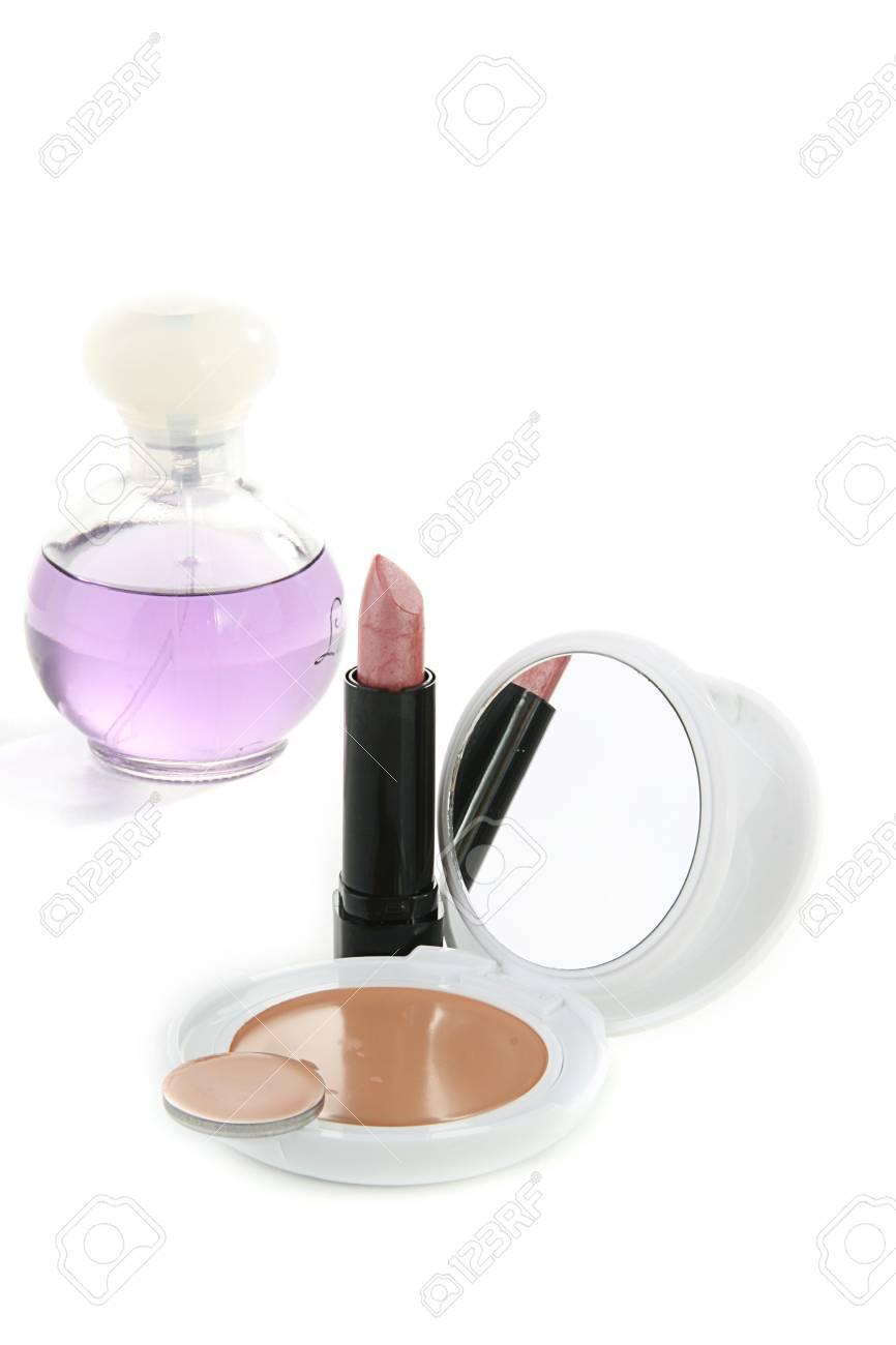 feminine beauty Stock Photo - 5059360