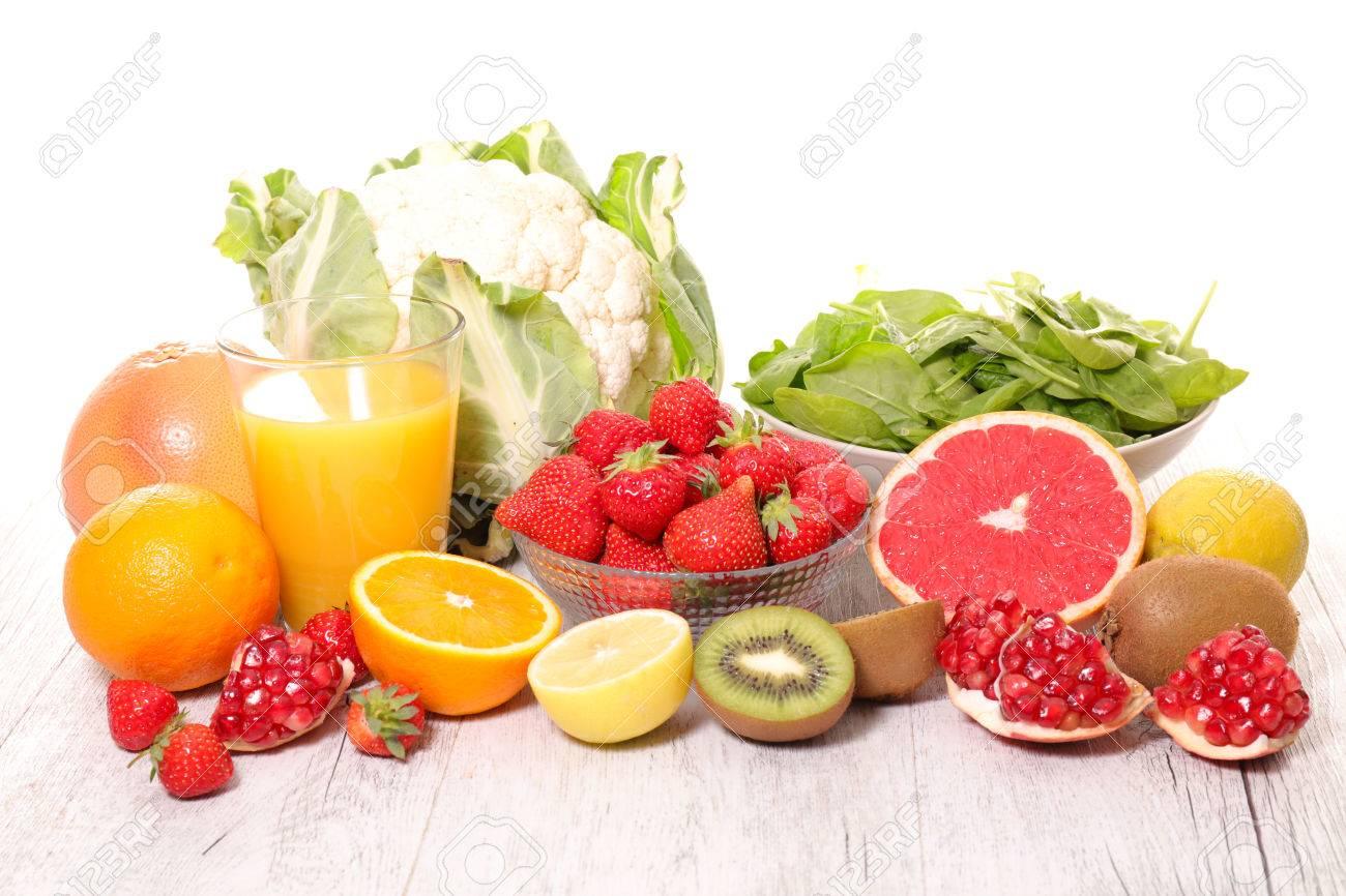 zelen vitamin