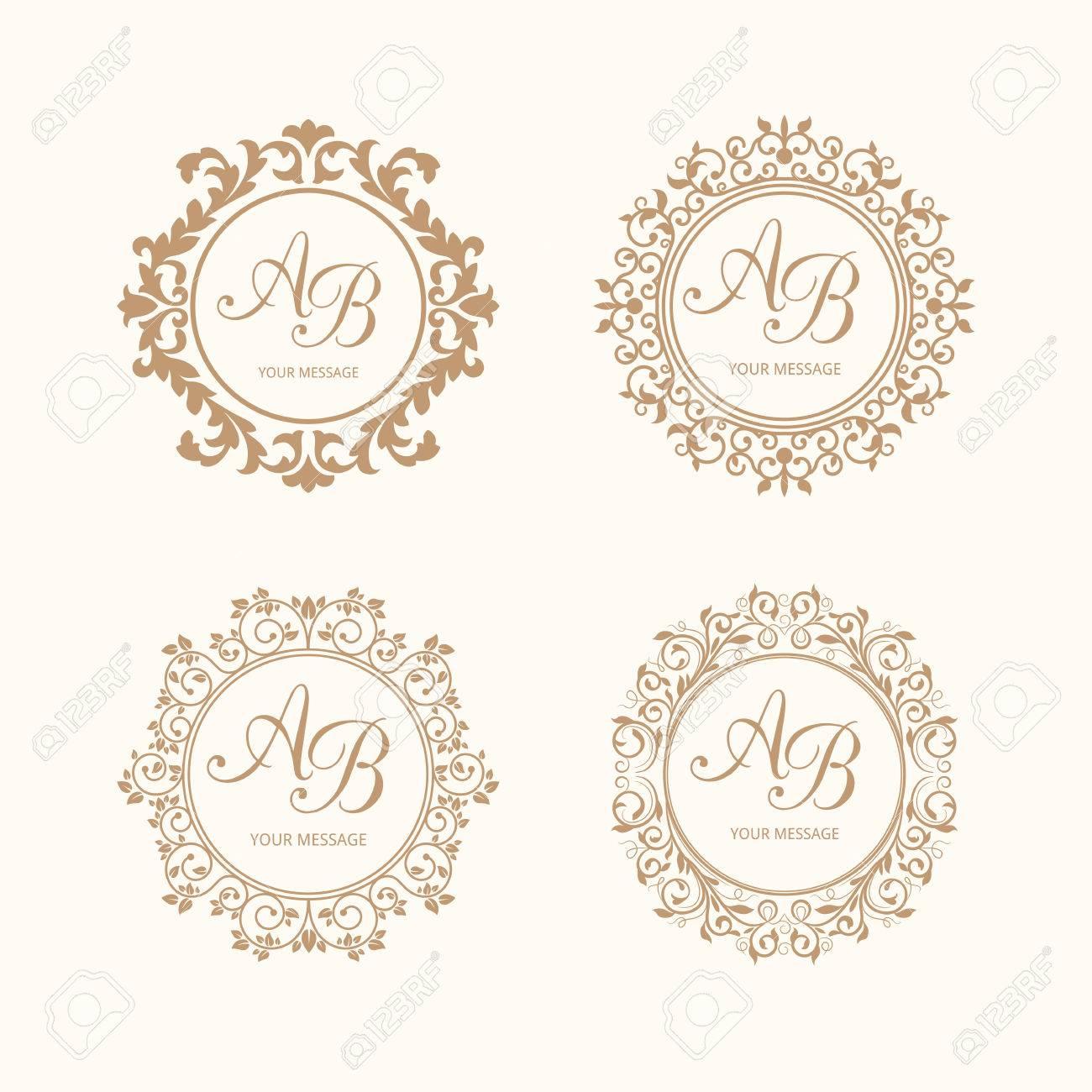 Ziemlich Kostenlose Hochzeit Design Vorlagen Fotos - Entry Level ...