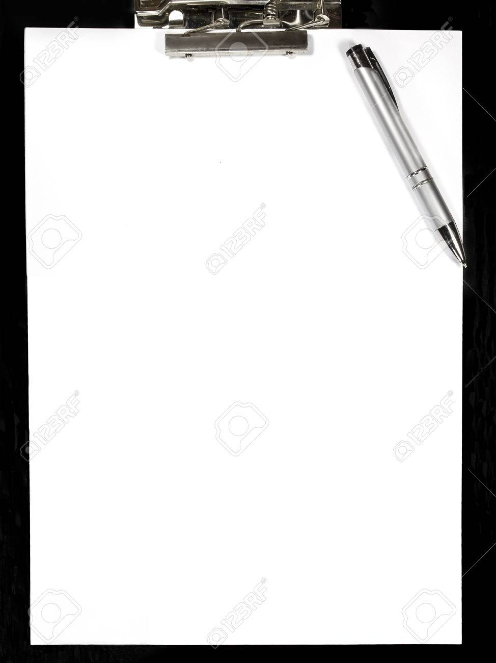 Image result for blank page