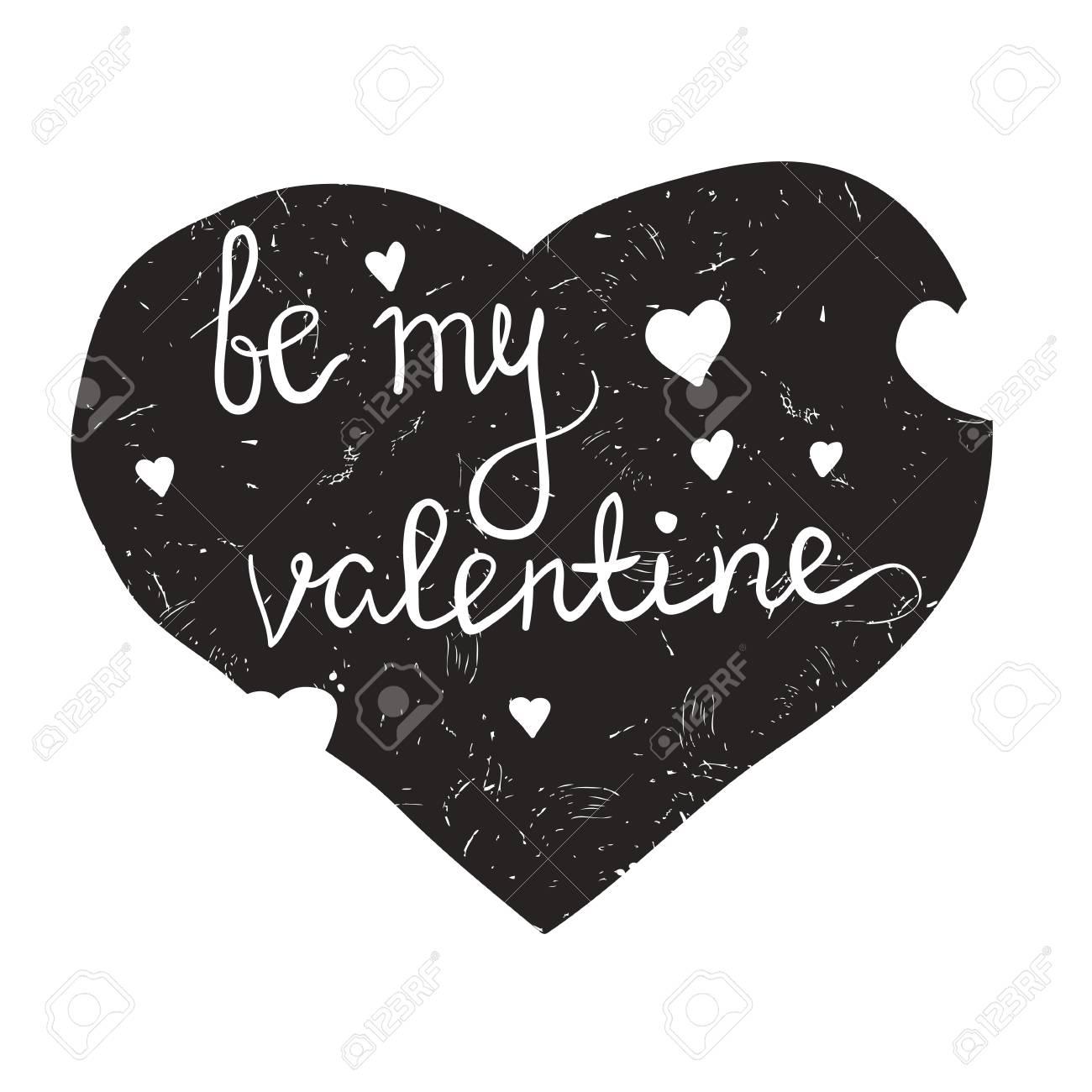 Tolle Valentines Zu Färben Bilder - Malvorlagen Von Tieren - ngadi.info