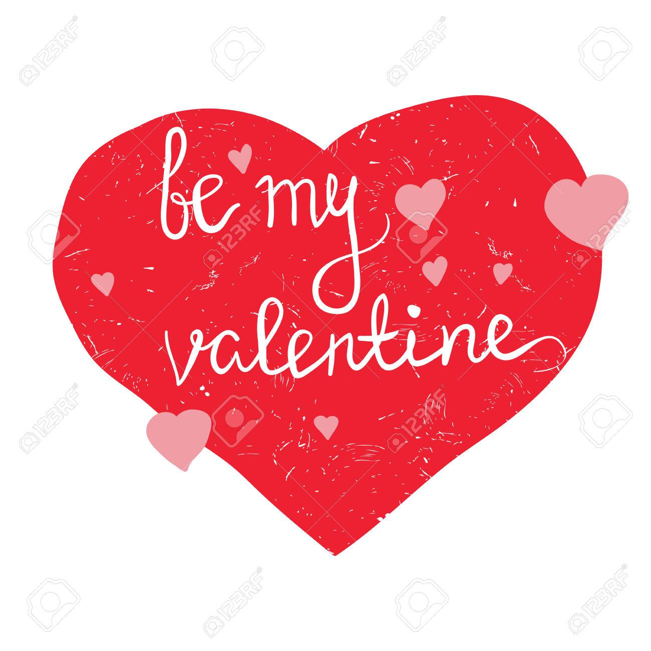 Beste Valentines Zu Färben Bilder - Druckbare Malvorlagen - amaichi.info