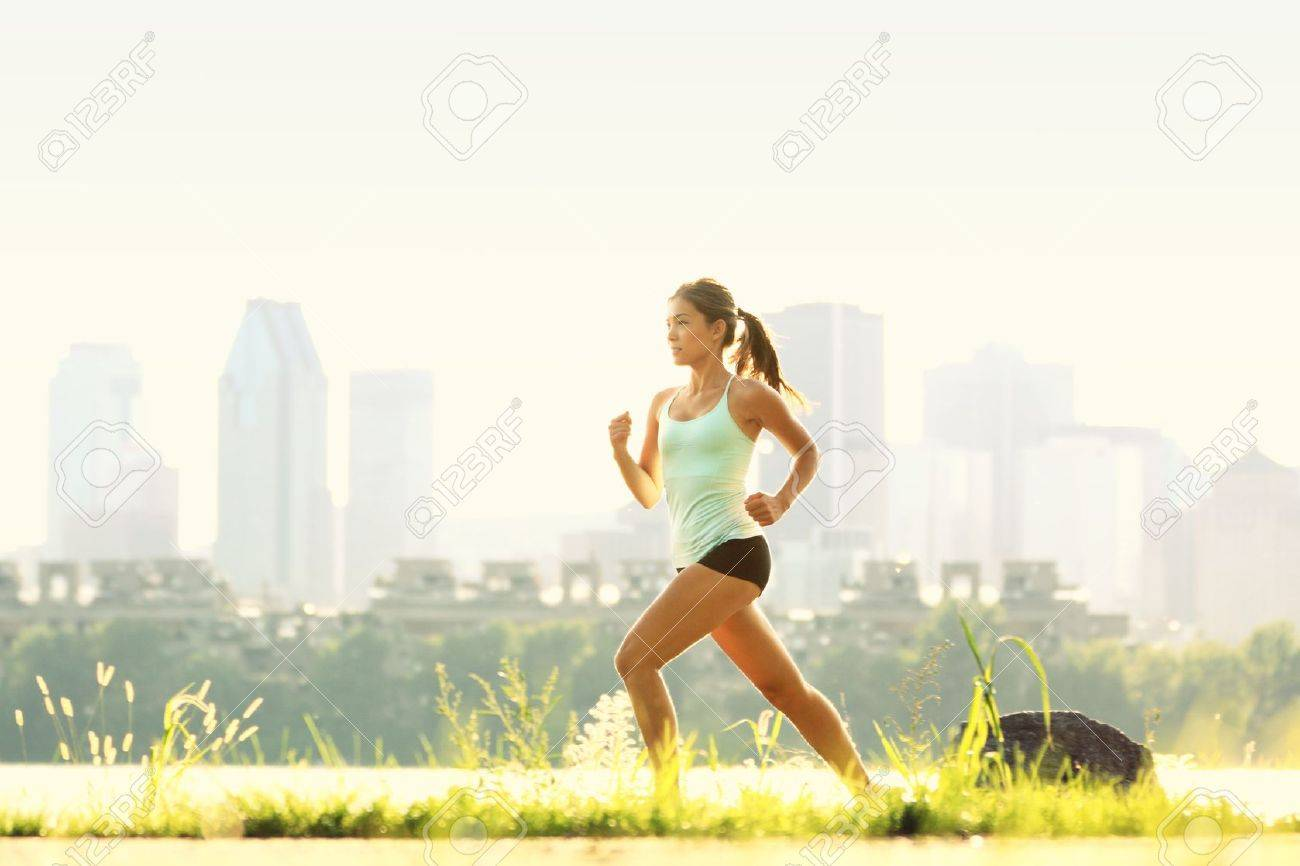 Image result for runner city
