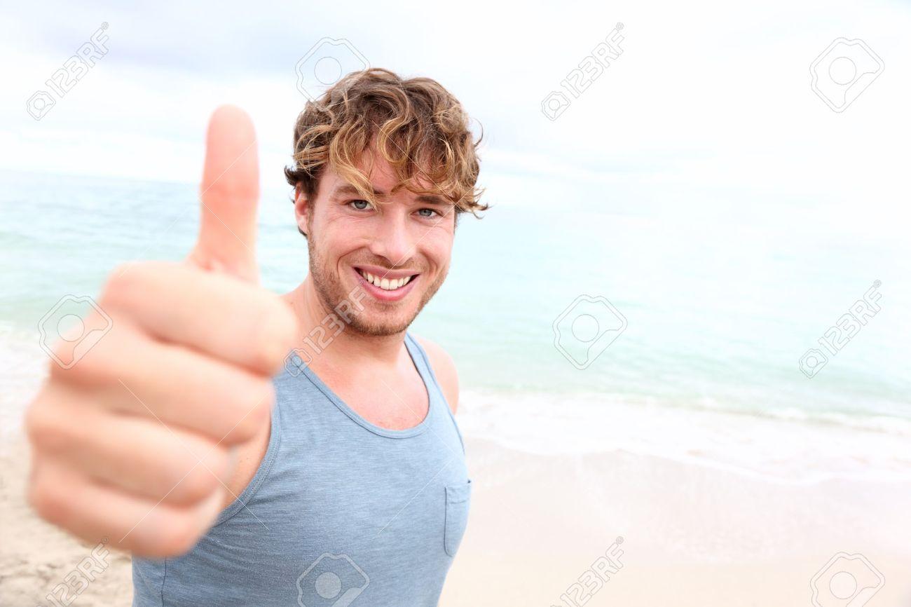 White stuuf on penis