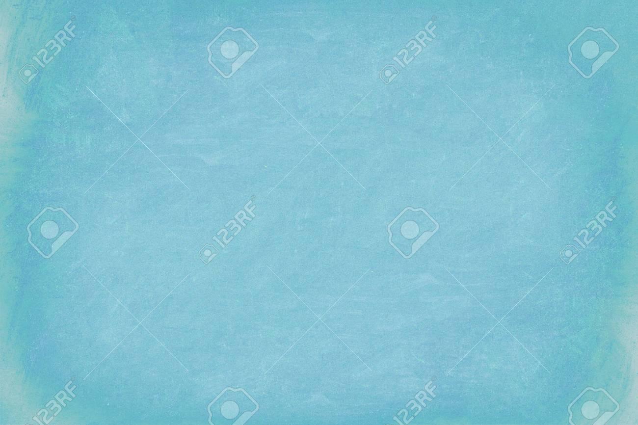 Texture di sfondo blu. Composizione, la luce blu lavagna. Photo. Archivio Fotografico - 12288429