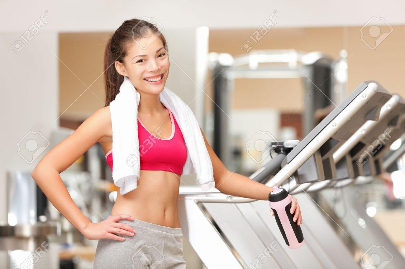 Как Похудеть В Фитнес Клубе - zdorovieinfo93