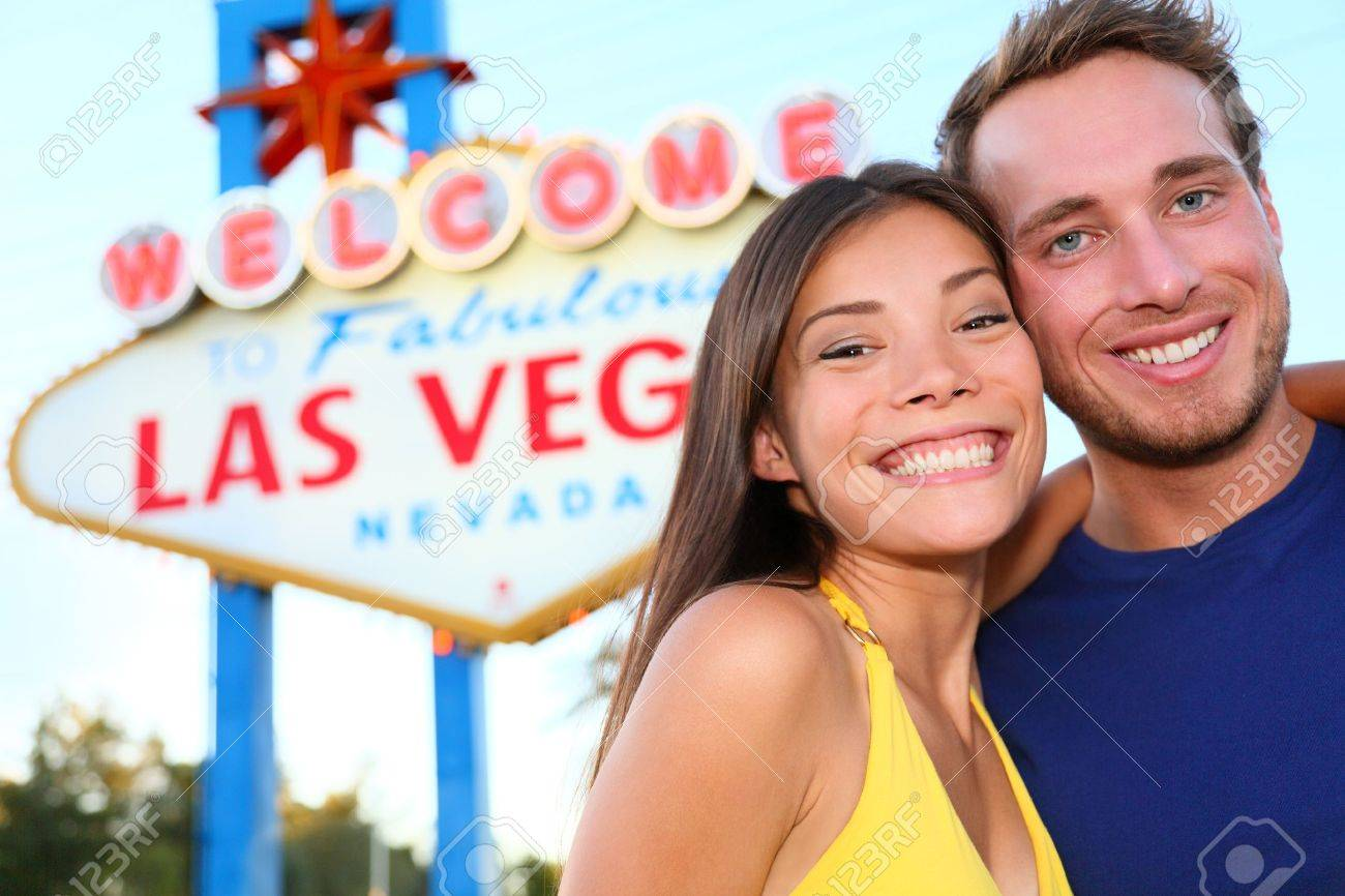 interracial dating las vegas dating agentur cyrano allkpop