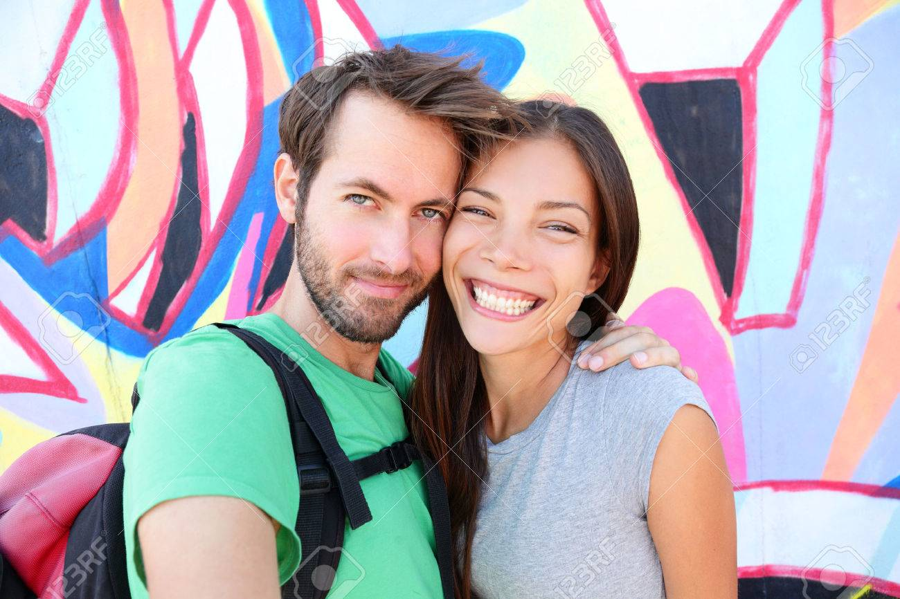 Usa travel interracial couples, shruthi xxx sex