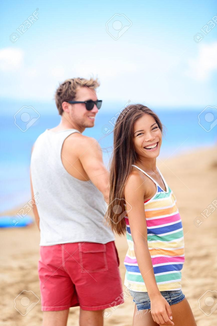 Lansing MI fart dating
