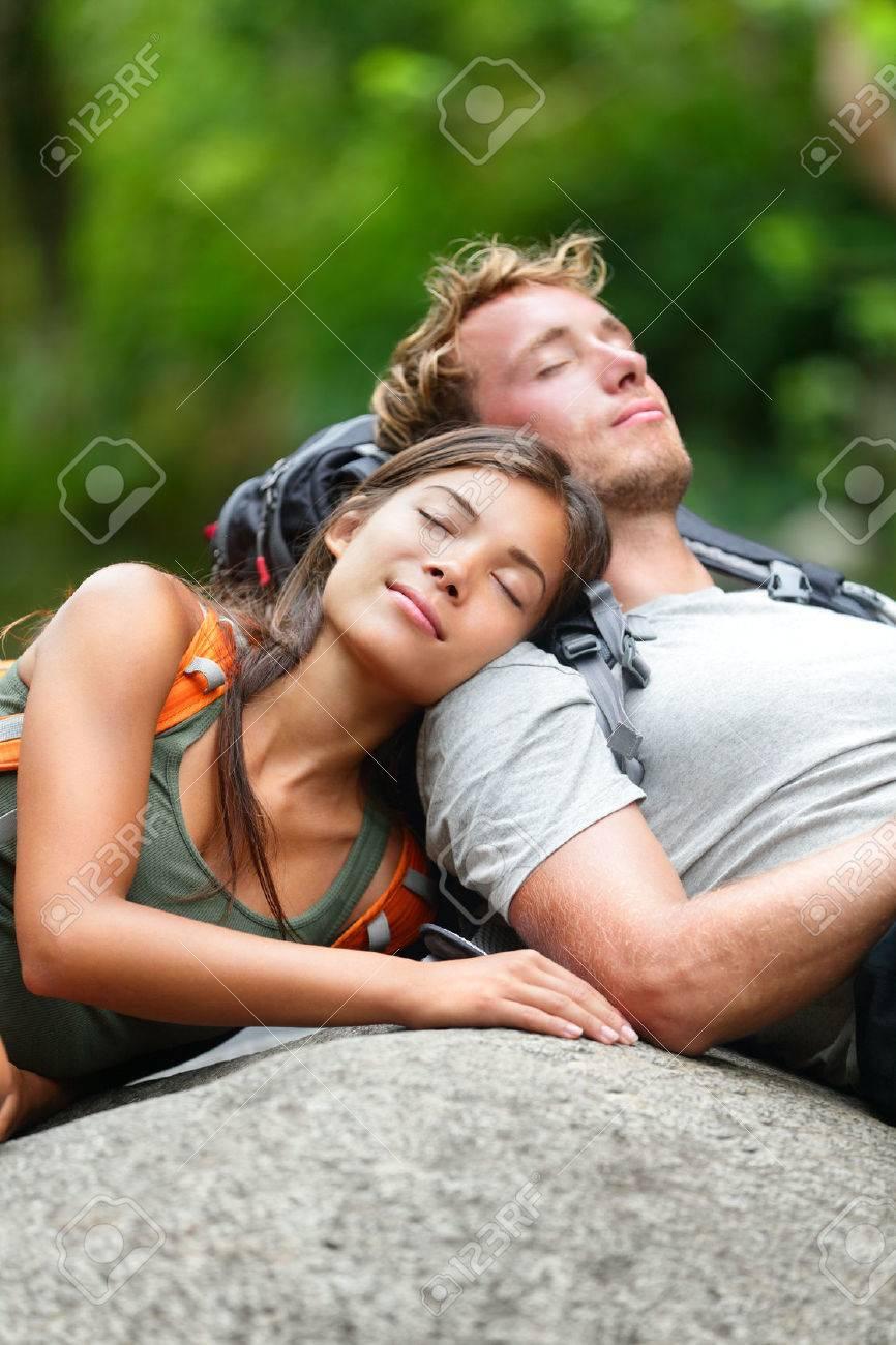 999 dating Dating regels van mijn toekomst zelf s02e02 torrent