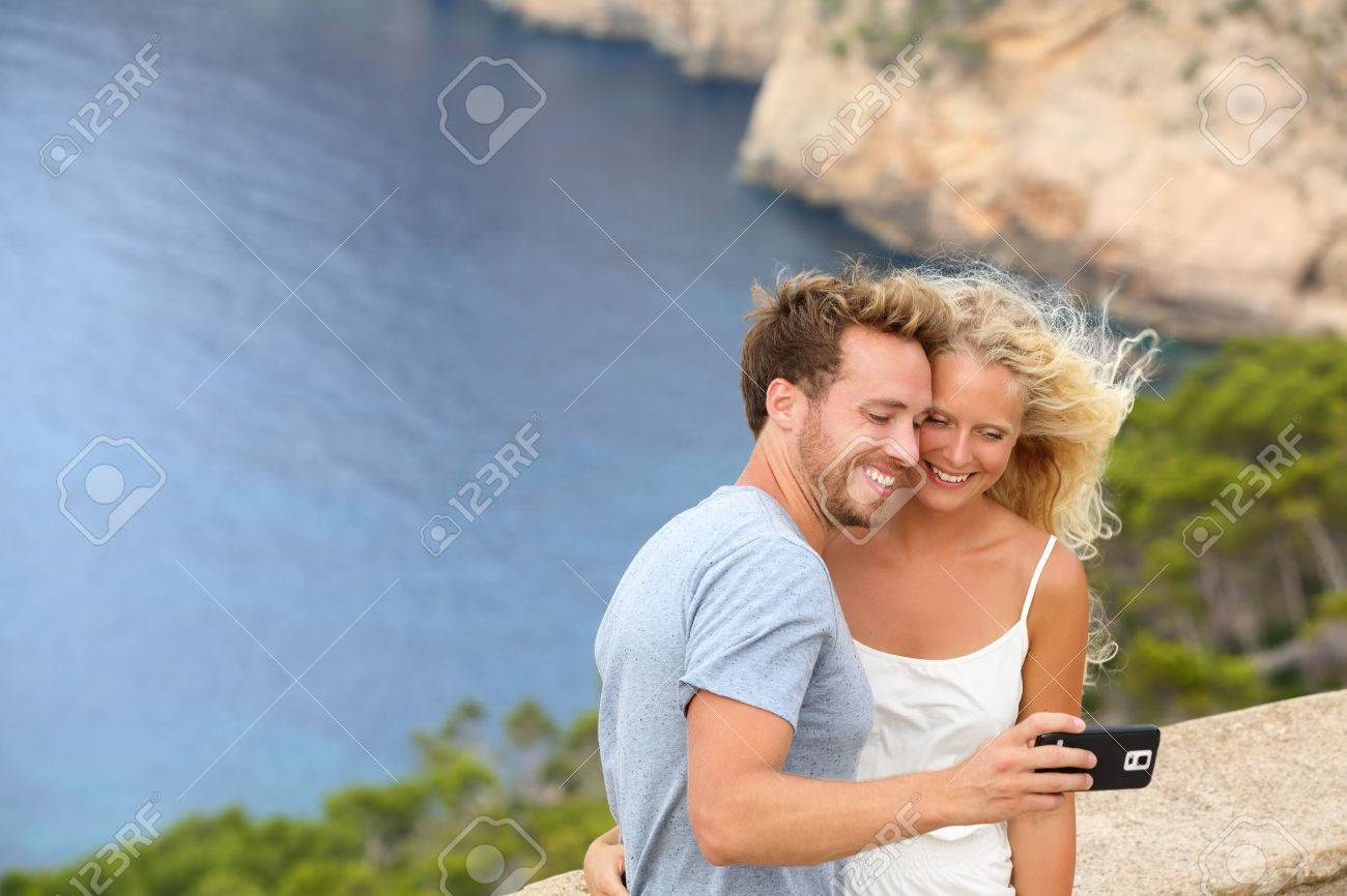 free-dating-sites-in-mallorca