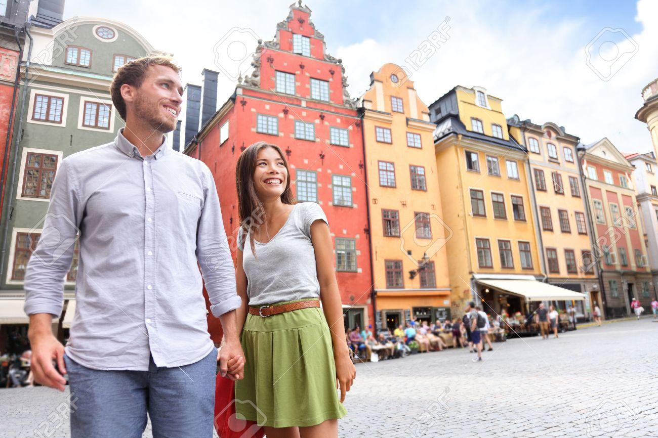Thaimassage Malmö He Em Stockholm