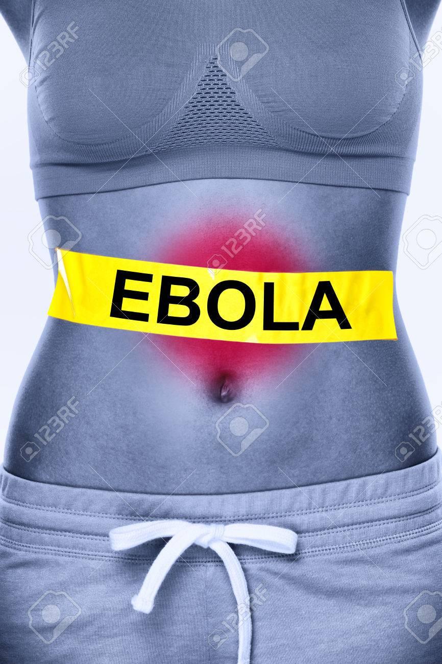 Sintomas dolor de estomago diarrea y nauseas