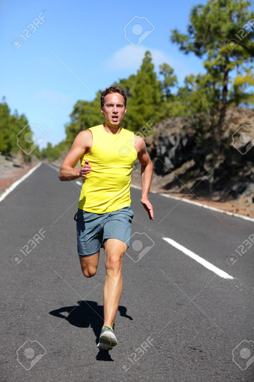 Runner Spotlight - Parent Project Muscular Dystrophy