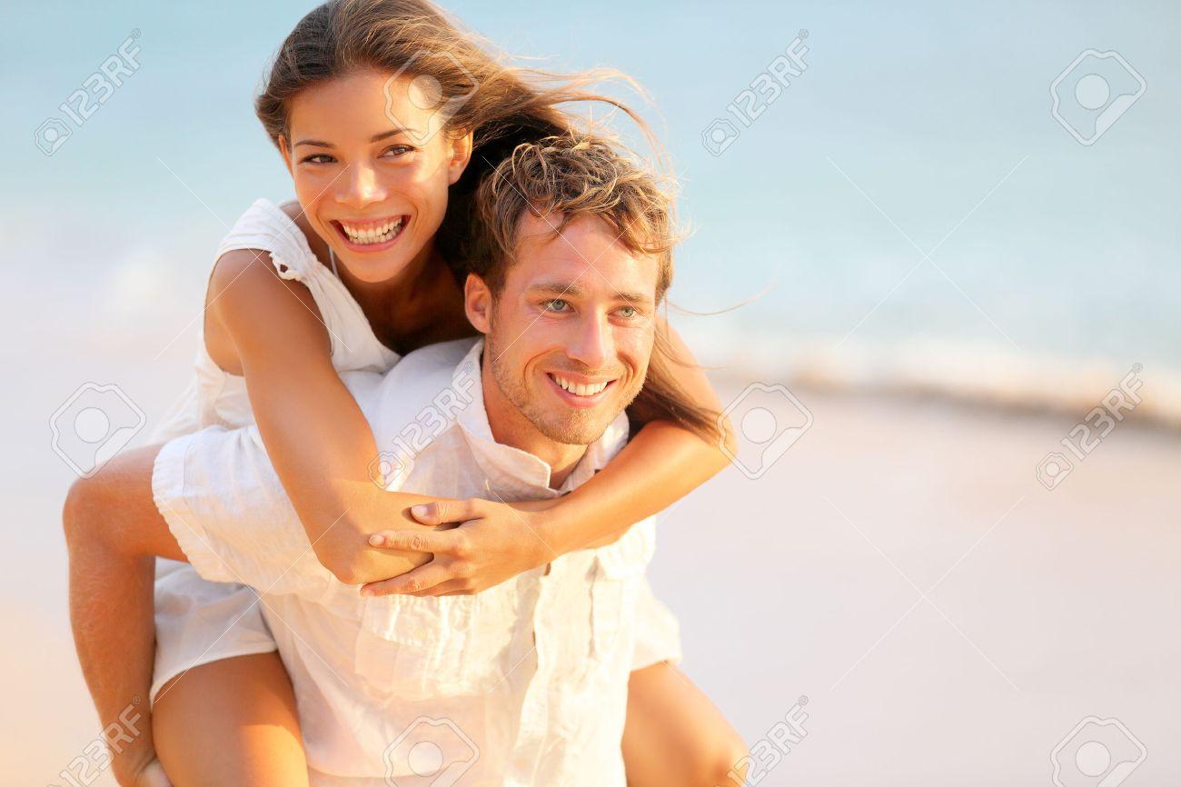 Mein Ex datiert jemand anderen, liebt mich aber immer noch