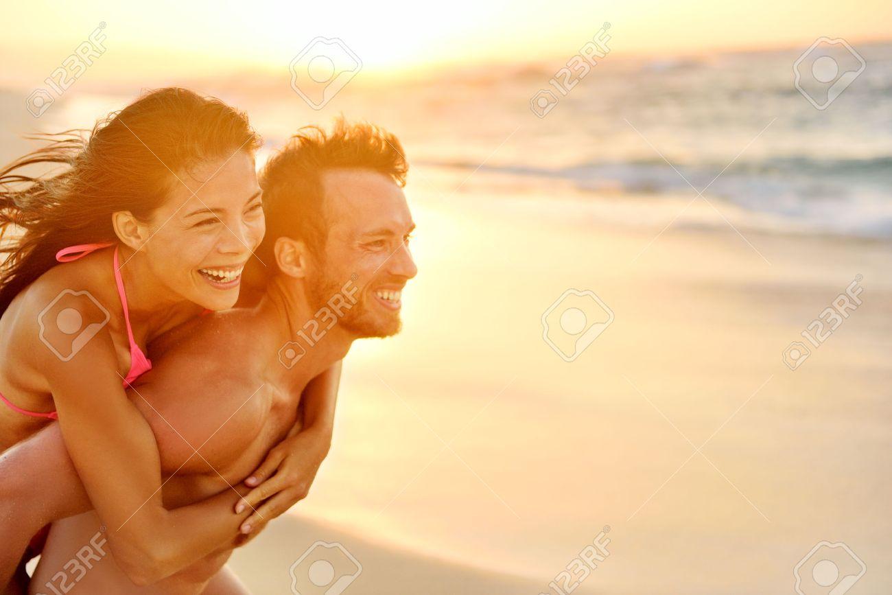 Dating jemand mit adhd Hyperfocus