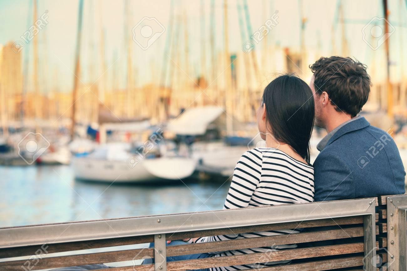 Dating terwijl in de Marine relaties dating Quotes