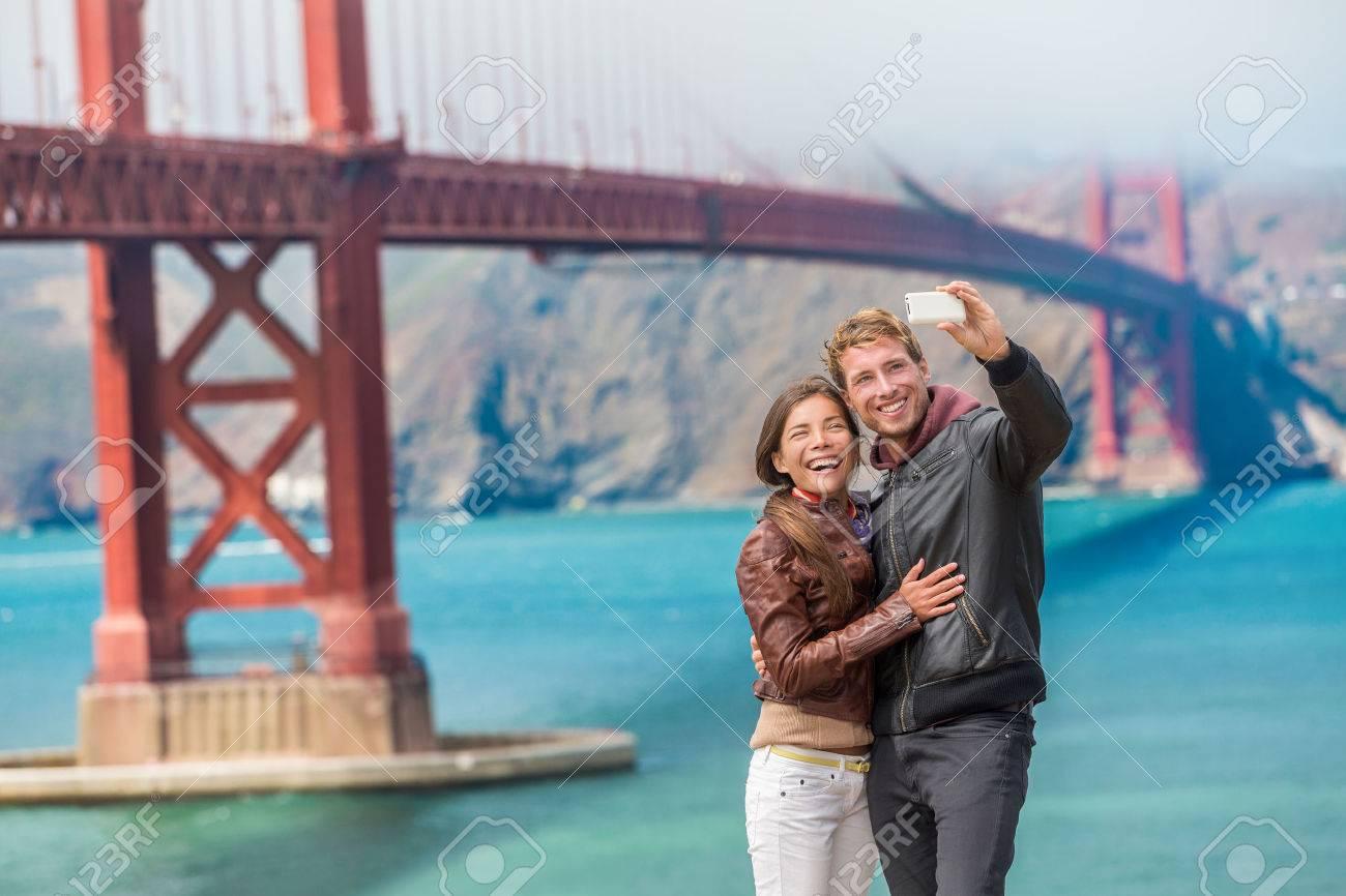 Interracial rencontres San Francisco nouveau site de rencontres gratuit Canada