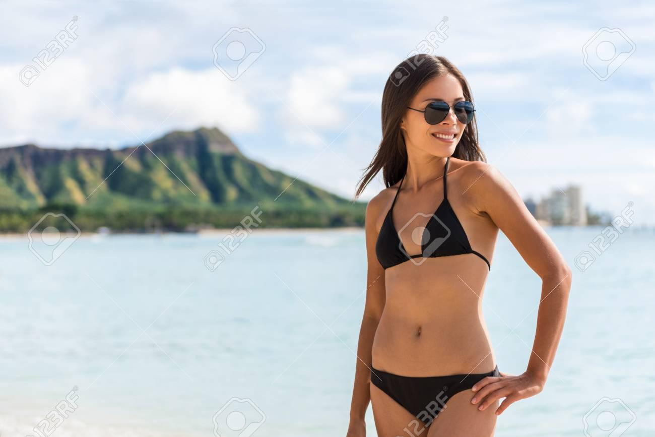 Femmes sexy donnant la tête
