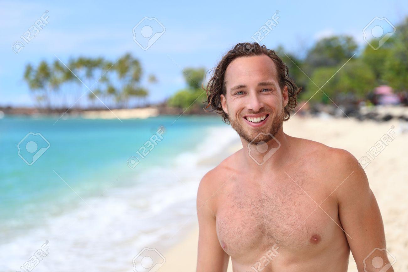 Nude hawaiian topless sex