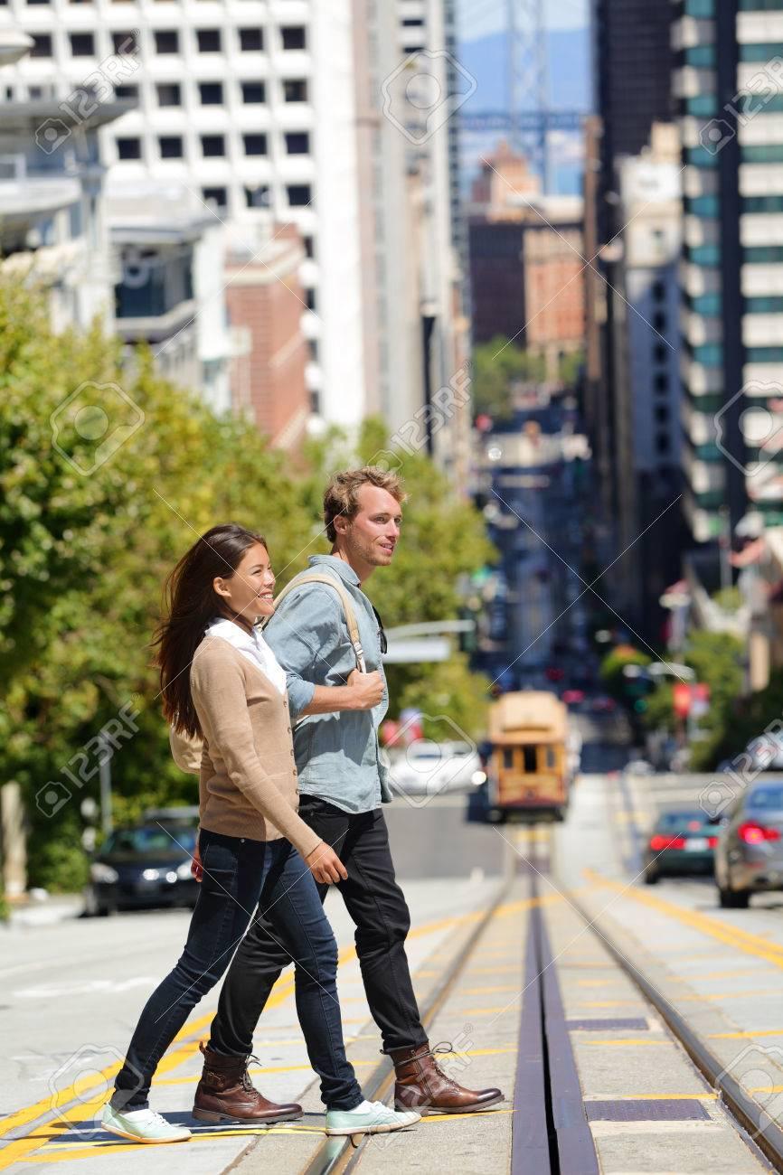 San Francisco interracial dating sites Brandon Boyd dating geschiedenis