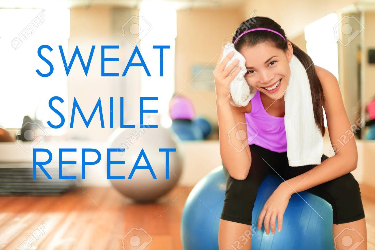 Fitness Motivational Quote For Weight Loss Motivation Words Stock Photo Picture And Royalty Free Image Image 92859539