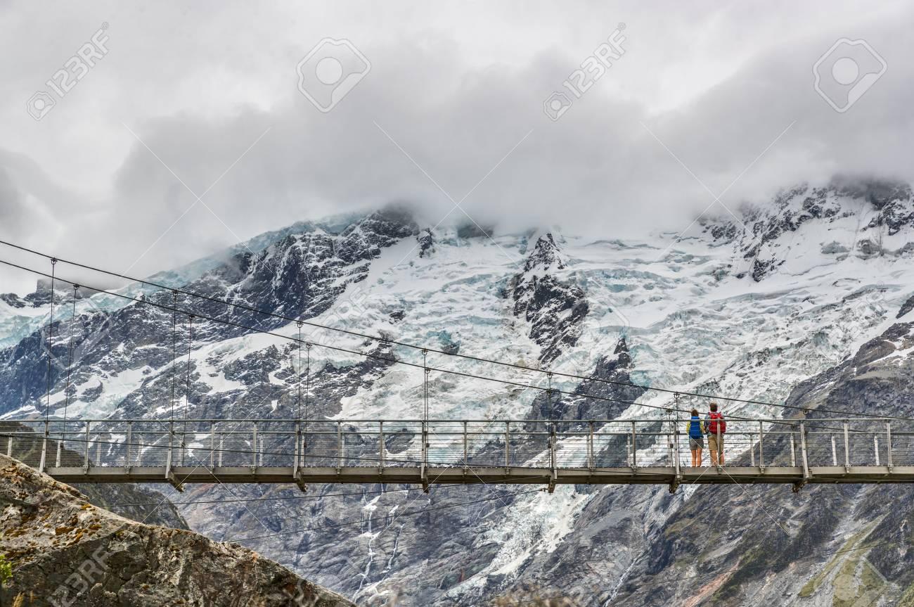 SEX AGENCY Bridge