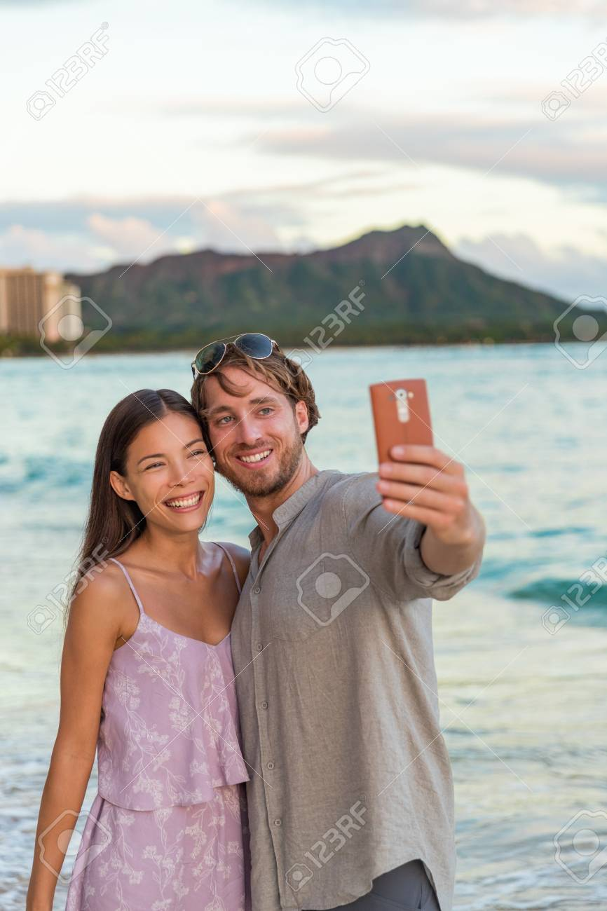 dating hawaiian