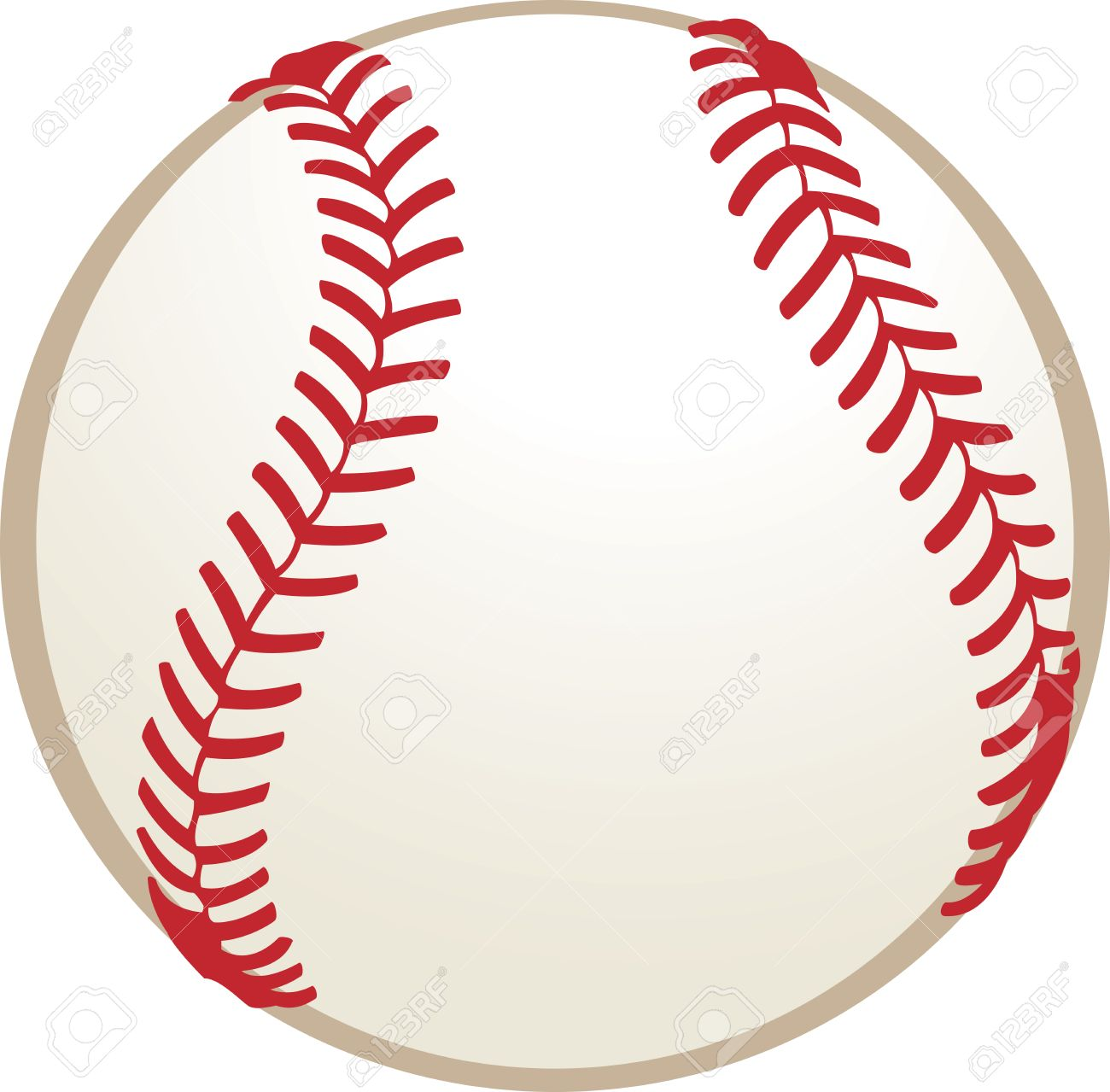 Baseball Illustration Royalty Free Cliparts, Vectors, And Stock ...