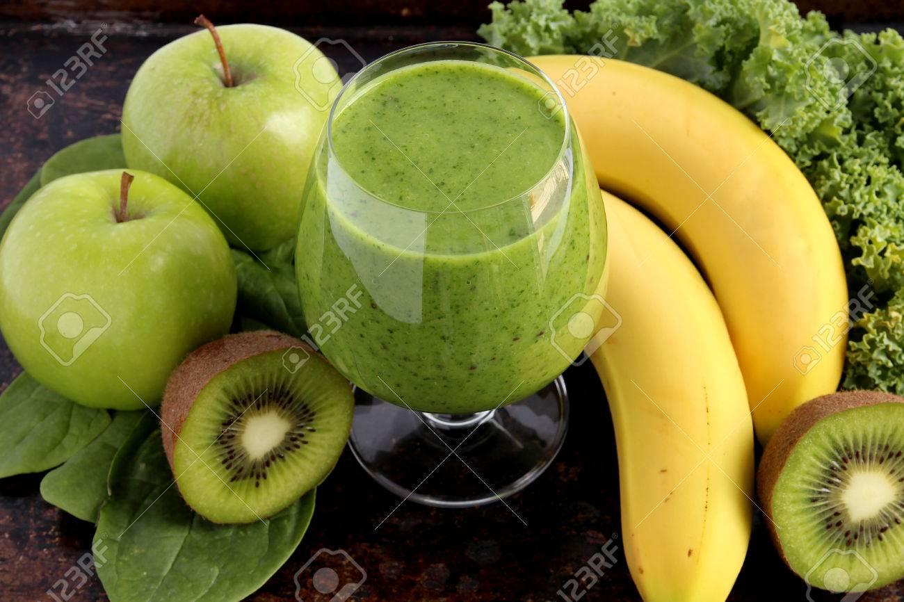 15 recetas de jugos naturales de frutas y verduras 6