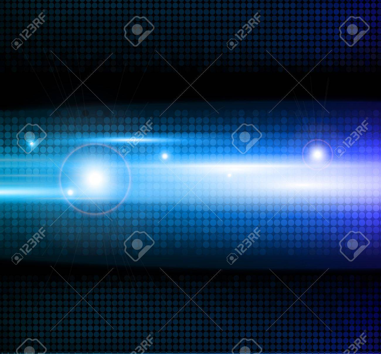 party background Stock Vector - 18608065