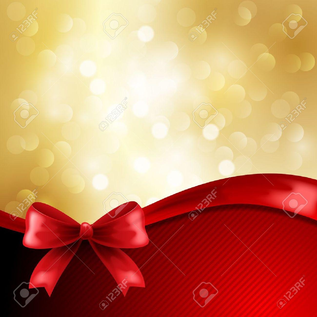 Gold Glitter Vector Gold Glitter Background Gold