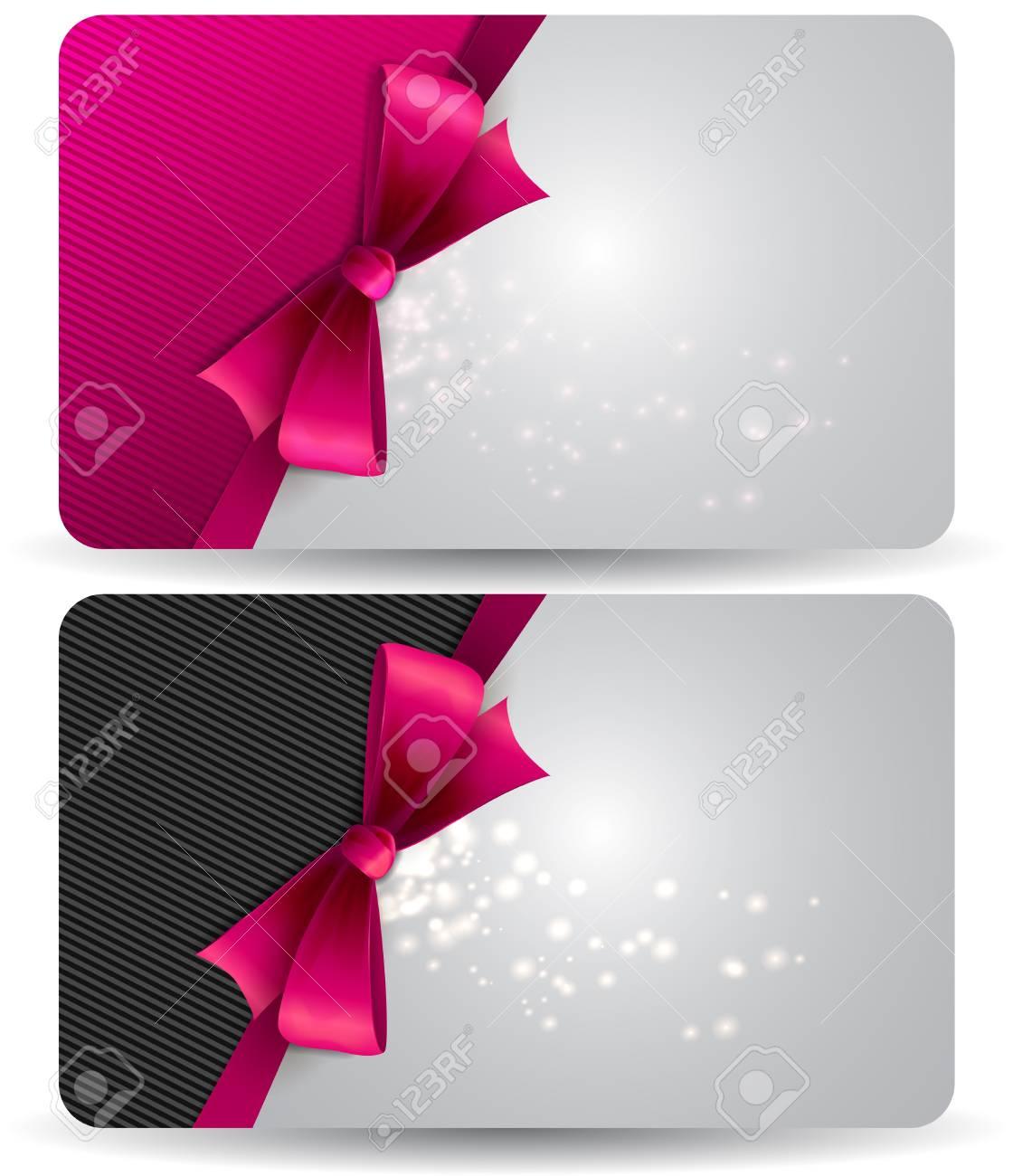 Holiday card Stock Vector - 18868305