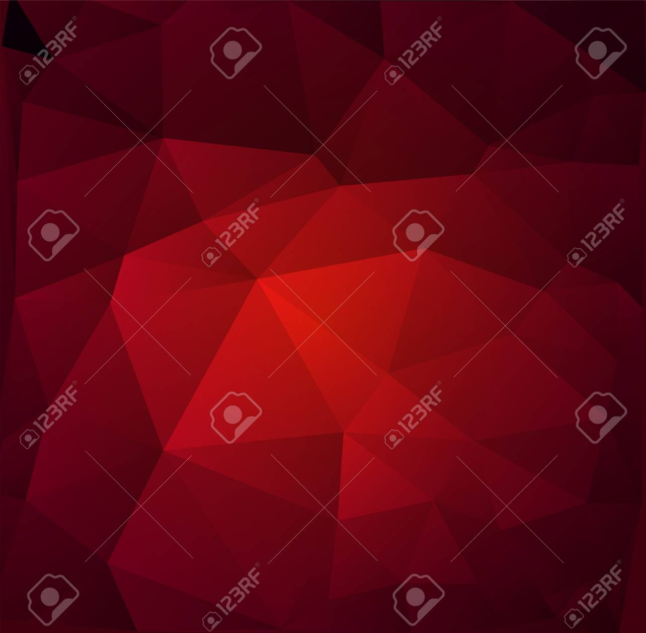 Abstract background Stock Vector - 20334957