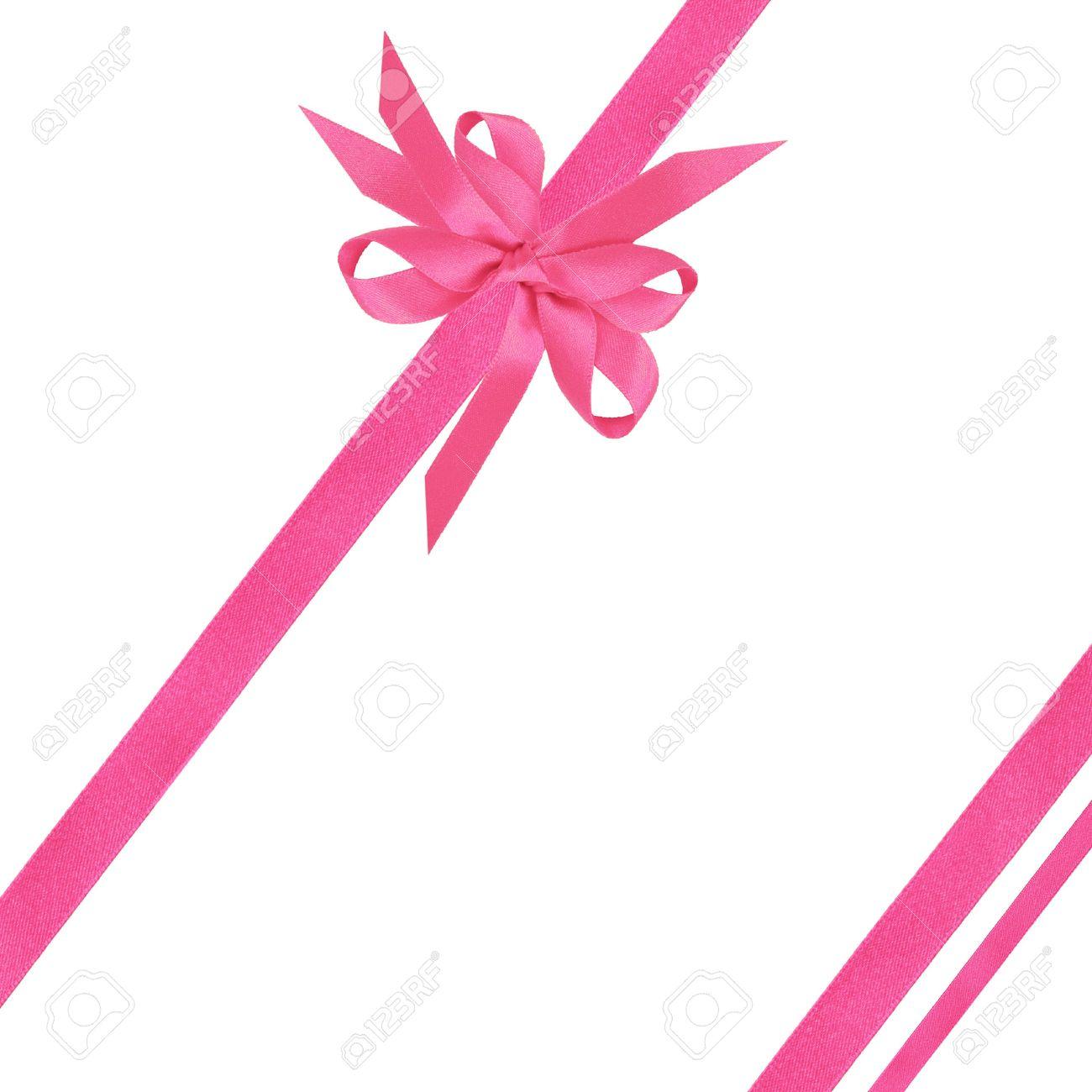 Pretty Pink Ribbon Pretty Pink Ribbon Pink